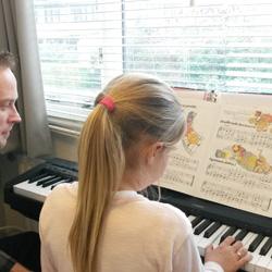 pianoLeerlingen_01.jpg