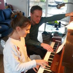pianoLeerlingen_02.jpg