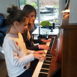 pianoLeerlingen_04.jpg