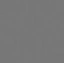 Ferry de Jong Music Website Bouw & IT Diensten